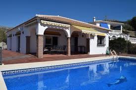 Holzhaus Verkauf Immobilien Zum Verkauf In Alcaucín Spainhouses Net