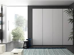 cdiscount armoire de chambre décoration armoire chambre adulte 37 08031045 meuble stupefiant