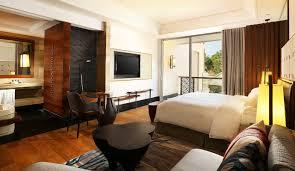 chambre bali hôtel sofitel bali nusa dua resort indonésie