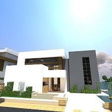 Modern Beach House Best 20 Minecraft Beach House Ideas On Pinterest Minecraft