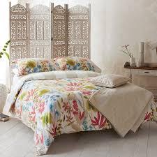 Harlequin Duvet Covers 10 Best Harlequin S S 15 Images On Pinterest Comforter Duvet