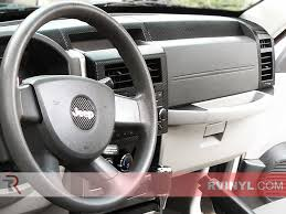 jeep liberty arctic for sale jeep liberty 2008 2012 dash kits diy dash trim kit