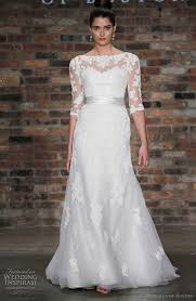 boston wedding dress kate middleton s wedding dress inspired by grace part 2