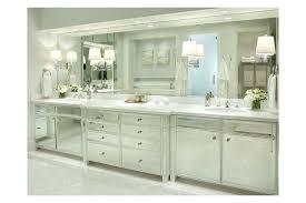 mirrored bathroom vanity cabinets mirrored bathroom vanity cabinet