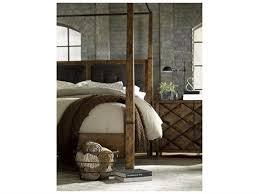 Four Poster Bedroom Sets Poster Bed Bedroom Sets Luxedecor