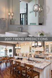 Ferguson Bath Kitchen Lighting 2017 Kitchen Bath Trend Predictions From Ferguson Bath Kitchen