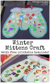 1826 best january2016 images on pinterest preschool winter