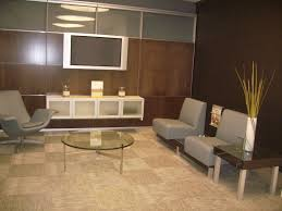 Office Waiting Room Furniture Modern Design Furniture Unique Small Table With Beaufurn Furniture For Exciting