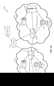patent us20150019342 real time context aware recommendation