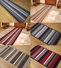 kitchen mats walmart large washable cotton rugs non slip washable