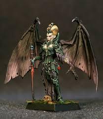Best 25 Miniatures Ideas On by Best 25 Vampire Counts Ideas On Pinterest Warhammer Vampire