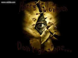 happy halloween cover photos miscellaneous happy halloween dont go alone picture nr 7715