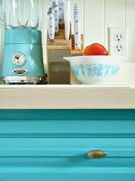 177 best color images on pinterest bedroom makeovers benjamin