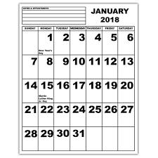 Wall Calendar Organizer Maxiaids Large Print Calendars