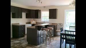 oakhill homes fredericton prestige estates youtube
