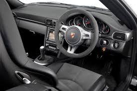 porsche 911 997 gts porsche 997 gts uk test total 911