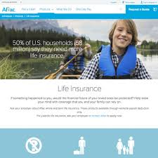 life insurance quote now inspirational top 8 reviews and plaints about aflac life insurance