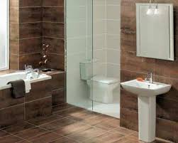 Blue And Brown Home Decor by Bathroom Remodeling Design Ideas Inspiring Blue And Brown Bathroom