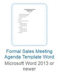 download free microsoft excel templates for loan and bond
