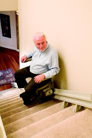elderly stair lifts price lift stairs elderly read on to learn