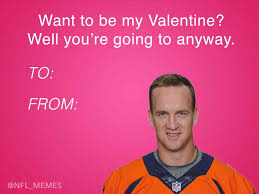 Single Valentine Meme - alone on valentines day meme your meme source
