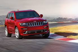 chrysler 300 hellcat 300 and jeep grand cherokee hellcat u2014 could they happen