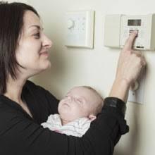 température idéale chambre bébé quelle est la température idéale dans la chambre de bébé