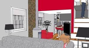 tiny house plans under 300 sq ft 300 sq ft 10 x 30 tiny house design