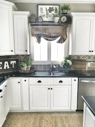 kitchen display ideas country style kitchen cabinet ideas no cabinet kitchen ideas brown
