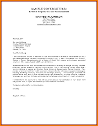 Medical Administration Cover Letter Cover Letter For Medical Internship Image Collections Cover