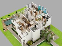 3d house plan model admissions guide
