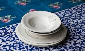 shabby chic dishes and tableware tips u0026 ideas dishesonly