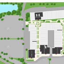 ugg sale wrentham center map featuring ugg australia at wrentham premium