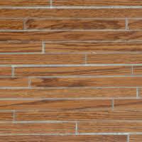 miniature scale walnut vinyl hardwood flooring by greenleaf dollhouses