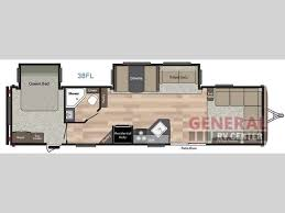 lacrosse rv floor plans 34 best cers images on pinterest cers cing and c