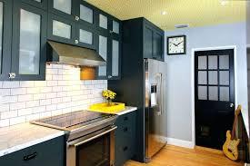 Ideas For Kitchen Decor Modern Kitchen Decor Ideas Impressive Modern Kitchen Decor