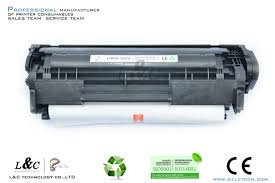 photocopy machine photocopy machine suppliers and manufacturers