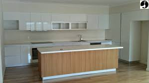 how to hang kitchen wall cabinets coffee table how to hang kitchen wall cabinets how high to
