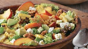 best salad recipes best salad recipes green salad recipes