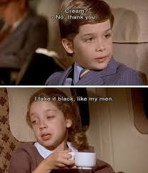 Airplane Movie Meme - 23 best airplane movie images on pinterest comedy comedy