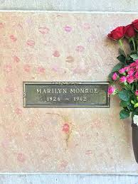 12305 Fifth Helena Drive Brentwood Los Angeles Death Of Marilyn Monroe Wikiwand