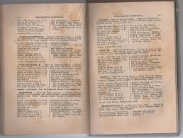 bureau des contributions directes file annuaire 1945 organisation communale p398 399 jpg wikimedia