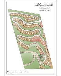 Pueblo Bonito Sunset Beach Executive Suite Floor Plan Montecristo Estates By Pueblo Bonito Sharket