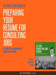 Best Resume Writing Book by 61 Best Hipcv Resume Tips U0026 Articles Images On Pinterest Resume