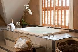 Eureka Bathtub Carter House Inns Eureka Ca Booking Com