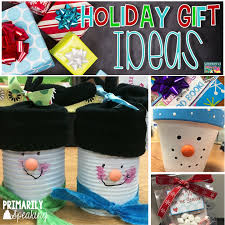 lots of great holiday gift ideas for students parents and