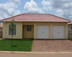 real estate south africa land 47m for sale in johannesburg 156538