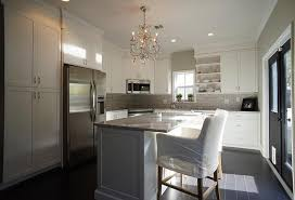 best benjamin moore revere pewter kitchen friendly colors revere