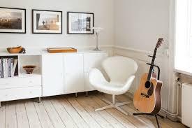 Scandinavian Bedroom Design Top 10 Tips For Creating A Scandinavian Interior Freshome Com