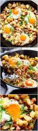 best 25 fast healthy breakfast ideas on pinterest healthy fast